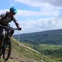 Photo of Colin PEARCE at Swaledale