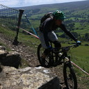 Photo of Frederick WILLIAMS at Swaledale