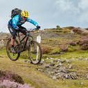 Photo of Brian SMITH (gvet) at Swaledale