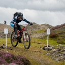 Photo of Daniel JONES (jun) at Swaledale