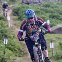 Photo of Gary MCINTYRE at Swaledale