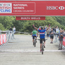 Photo of Peter HARRIS at Royal Welsh Showground