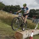 Photo of Sam SMITH (jun2) at Royal Welsh Showground