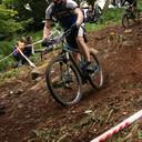 Photo of Mark KNEEBONE at Swaledale