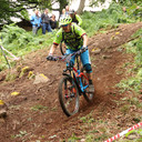 Photo of Steven BIRBECK at Swaledale