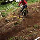 Photo of Jamie SWANN at Swaledale