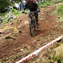 Photo of Richard GORDON (1) at Swaledale