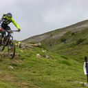 Photo of Liam SMITH at Swaledale