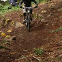 Photo of Lee LANGDON at Swaledale
