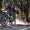 Photo of Samara KUHN at Silver Star, BC