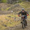 Photo of Brett JONES (gvet) at Swaledale
