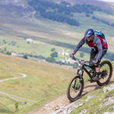 Photo of Justin MOULDING at Swaledale