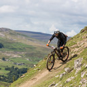 Photo of Paul TOPHAM at Swaledale