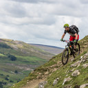 Photo of Gwion JONES at Swaledale