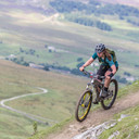 Photo of Hannah SAVILLE at Swaledale