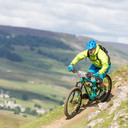 Photo of Paul WILKINSON (mas2) at Swaledale