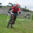 Photo of Iain SMITH at Swaledale