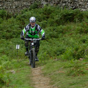 Photo of Bruce ROBERTSON (gvet) at Swaledale