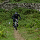 Photo of Andrew MCALLISTER at Swaledale