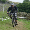 Photo of Ben KELLY at Swaledale