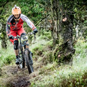 Photo of Stefan MATHEWS at Mt Leinster, Co. Wexford