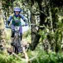 Photo of Ciara BOURKE at Mt Leinster, Co. Wexford
