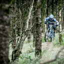 Photo of Peter O'NEILL at Mt Leinster