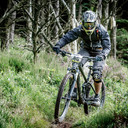 Photo of Jorge GALOBART at Mt Leinster, Co. Wexford