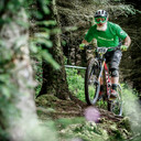Photo of James TRAVERS at Mt Leinster, Co. Wexford