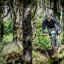 Photo of Andrew NEWMAN at Mt Leinster, Co. Wexford