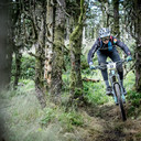 Photo of Eoin BRADLEY at Mt Leinster, Co. Wexford