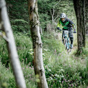 Photo of Paul MCLOUGHLIN at Mt Leinster, Co. Wexford