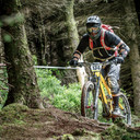 Photo of Rafal ORTYNSKI at Mt Leinster, Co. Wexford