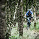 Photo of James CONDON at Mt Leinster, Co. Wexford