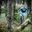 Photo of Thomas CALLAGHAN at Mt Leinster, Co. Wexford
