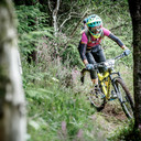 Photo of Caitriona BRADY at Mt Leinster, Co. Wexford