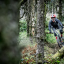 Photo of Tomas KUCZMA at Mt Leinster, Co. Wexford