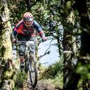 Photo of Matthew NOLAN at Mt Leinster, Co. Wexford