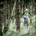 Photo of Marcus SWAIL at Mt Leinster, Co. Wexford