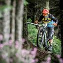 Photo of Craig ELLIOTT at Mt Leinster, Co. Wexford