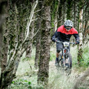 Photo of Bryan CONLON at Mt Leinster, Co. Wexford