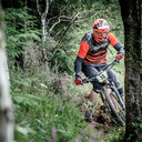 Photo of Declan BRADY at Mt Leinster, Co. Wexford