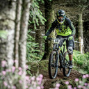 Photo of Yannick GALINDO at Mt Leinster, Co. Wexford