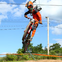 Photo of Riley ARMBRUSTER at Blue Mtn