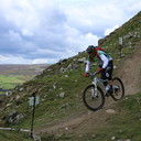 Photo of David SUMMERSGILL at Swaledale