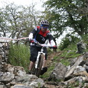 Photo of Martin ROBERTS (vet1) at Swaledale