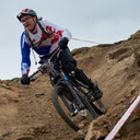 Photo of Ian HARRIS (gvet) at Swaledale