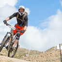 Photo of Dave HARNAN at Swaledale