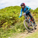 Photo of Sam CAPPER at Swaledale