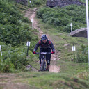 Photo of Chris TUNN at Swaledale